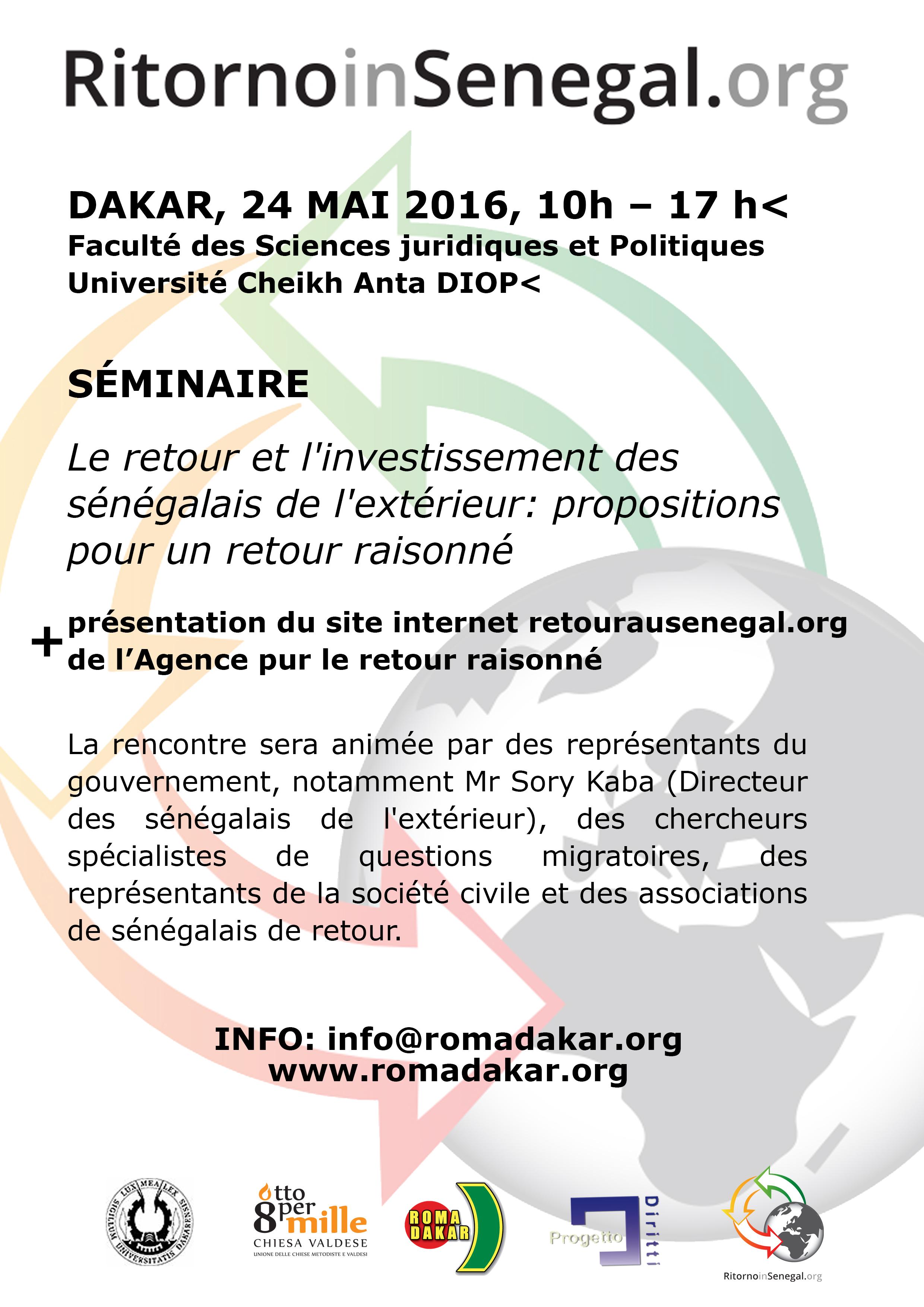 ritornoinsenegal_Dakar
