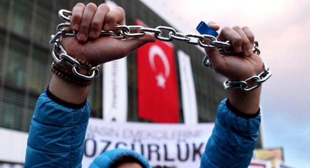 Turchia-diritti-umani