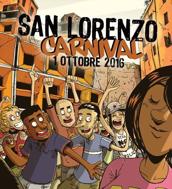 carnivallorenzo_20160921204944