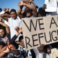 profughi-800x445