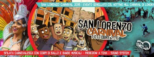 sanlorenzocarnival