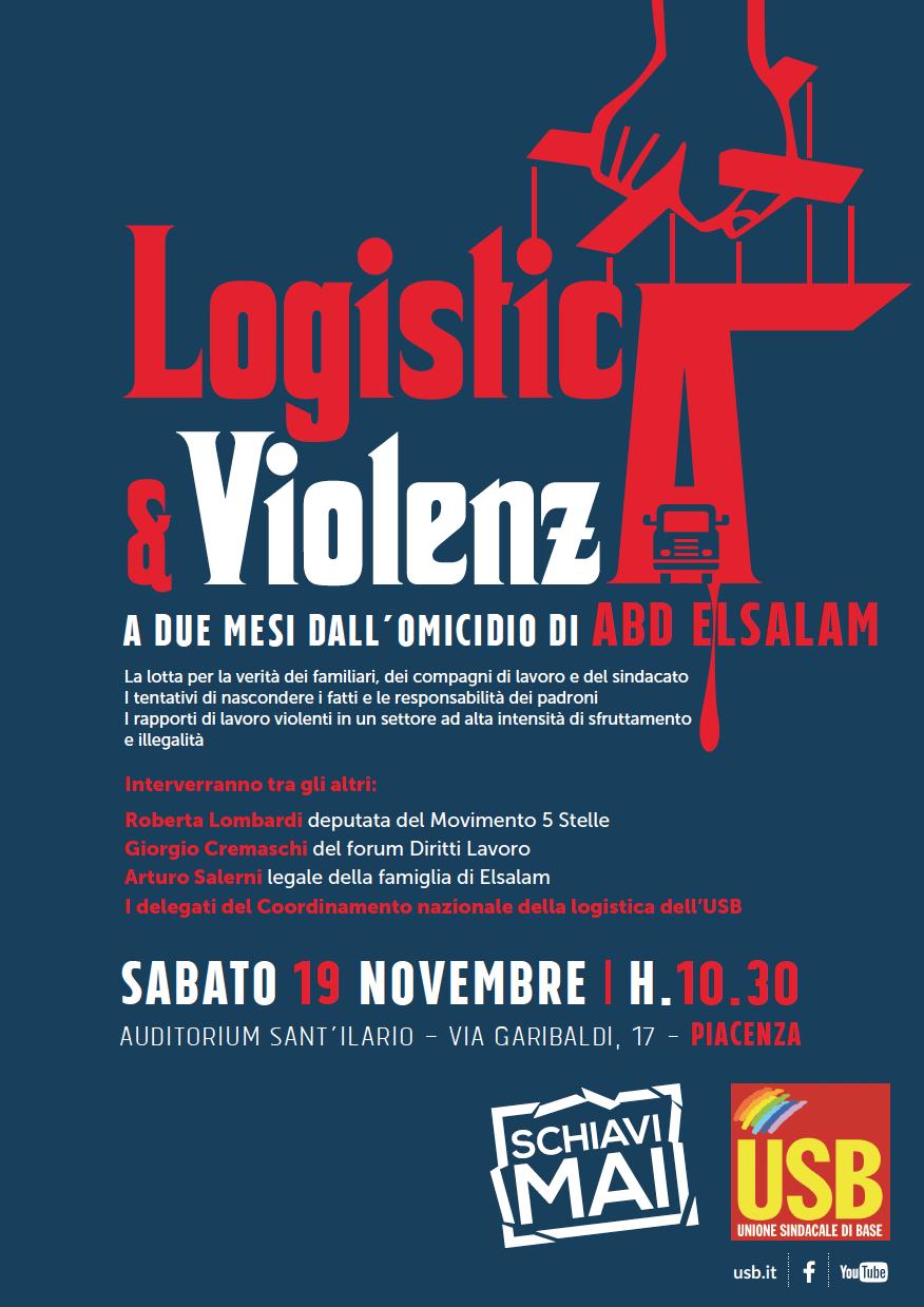 logistica_e_violenza