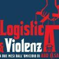 logistica-e-violenza