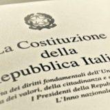 Costituzione-360x240