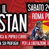 24-settembre-manifestazione