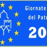 logo-gep-2016-1-e1469018100340