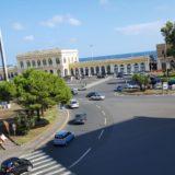 seconda-vista-dalla-finestra-stazione-centrale-di-catania