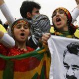 curdi1