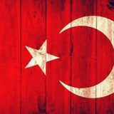 wood-fibre-boards-wood-old-red-white-month-stars-turkish-turkey-thumbnail