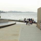 Monumento a la memoria 05