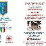 torneo 9 aprile