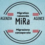 mira_rettangolo
