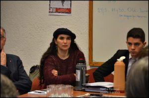 abogados italianos defensa de familias desaperidos de uruguay 007
