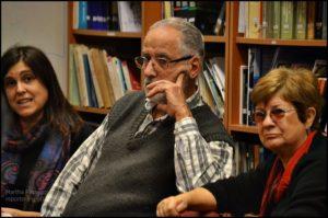 abogados italianos defensa de familias desaperidos de uruguay 008