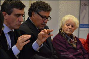 abogados italianos defensa de familias desaperidos de uruguay 022