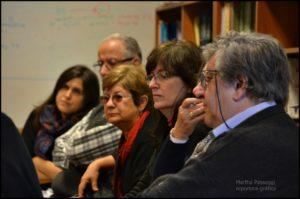 abogados italianos defensa de familias desaperidos de uruguay 026