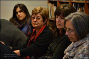 abogados italianos defensa de familias desaperidos de uruguay 029