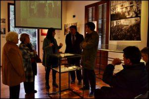 abogados italianos defensa de familias desaperidos de uruguay 049