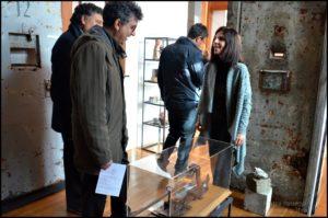 abogados italianos defensa de familias desaperidos de uruguay 067
