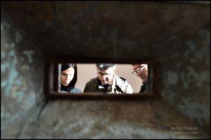 abogados italianos defensa de familias desaperidos de uruguay 069