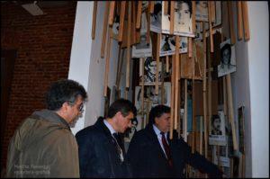 abogados italianos defensa de familias desaperidos de uruguay 074