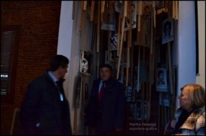 abogados italianos defensa de familias desaperidos de uruguay 076