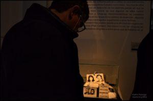 abogados italianos defensa de familias desaperidos de uruguay 077