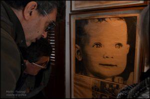 abogados italianos defensa de familias desaperidos de uruguay 084