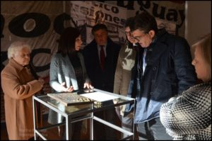 abogados italianos defensa de familias desaperidos de uruguay 091