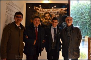 abogados italianos defensa de familias desaperidos de uruguay 092