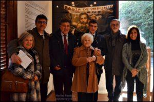abogados italianos defensa de familias desaperidos de uruguay 093