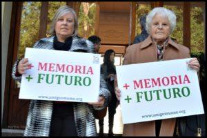 abogados italianos defensa de familias desaperidos de uruguay 097