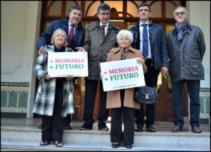 abogados italianos defensa de familias desaperidos de uruguay 098