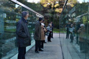 abogados italianos defensa de familias desaperidos de uruguay 101
