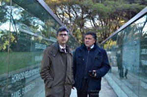 abogados italianos defensa de familias desaperidos de uruguay 108