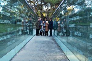 abogados italianos defensa de familias desaperidos de uruguay 114