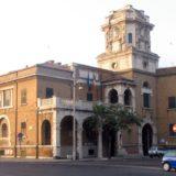 municipio-ostia