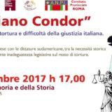 locandina piano condor faceb_2