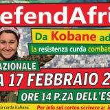 defend afrin 3