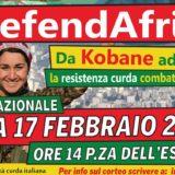 defend afrin 3