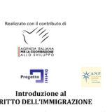 Corso Diritto Immigrazione Vis locandina (Milano)-1.pdf