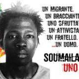 soumaila sacko