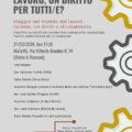 LAVORO, UN DIRITTO PER TUTTI_E_ mail (1)