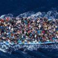 migranti-in-mare