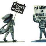cover2_progetto diritti