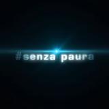 Schermata 2020-11-09 alle 12.02.44
