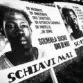 soumaila-sacko-cartelli