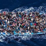 migranti-768x415