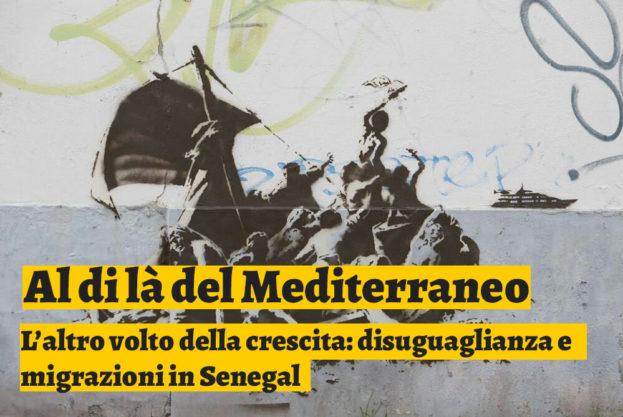 L'altro-volto-della-crescita-disuguaglianza-e-migrazioni-in-Senegal