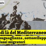 aldilàmediterraneo-2 copia